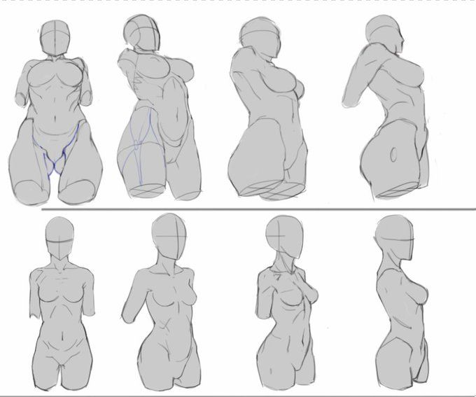 Perspective In 2020 Anatomy Art Art Reference Photos Anatomy Sketches
