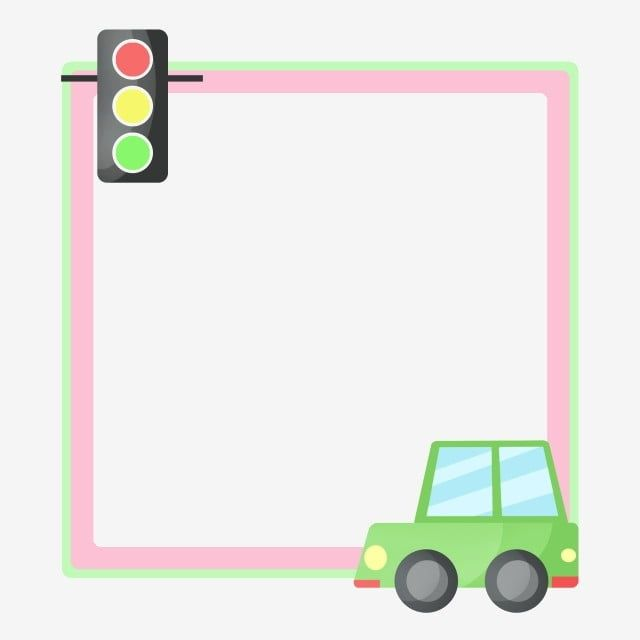 Beautiful Border Of Traffic Lights Traffic Light Illustration Cartoon Illustration Border Illustration Png Transparent Clipart Image And Psd File For Free Do In 2021 Cartoon Illustration Traffic Light Clip Art