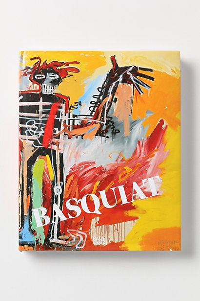 basquiat: Artbook, Favorite Artists, Jeanmichel Basquiatamazonbook, Glenn O' Brien, Jeans Louise, Jeans Michele Basquiat, Dieter Buchhart, Art Book, Jean Michel Basquiat
