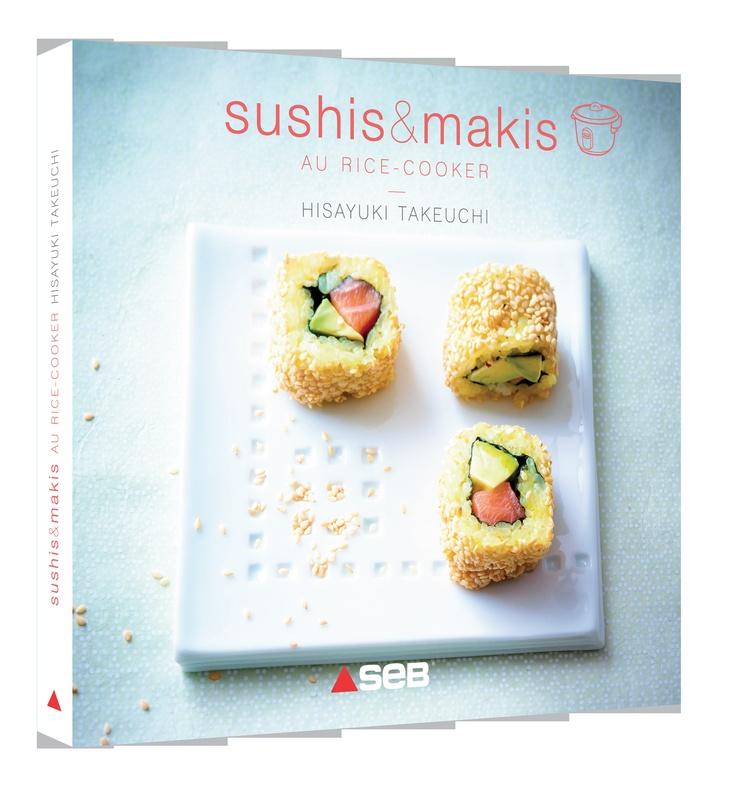 Le prochain livre de Hissa sera disponible fin juin, réservez-le dès maintenant !  Ed. Les éditions culinaires  Photo : Valery Guedes. 10 euros.