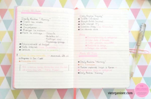 vie-organisee-organisation-planner-organiseur-bullet-journal3