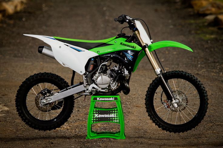 10 best 2014 kawasaki kx 85 cc powerful images on pinterest dirt bikes dirt biking and motocross. Black Bedroom Furniture Sets. Home Design Ideas