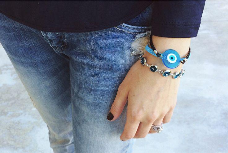 #turkishnazar #accessory #accessorries #style #stylish #fashion #gift #girls #goodluck #jewel #jewelry #lady #love #loveit #bracelet #ring #bestoftheday #nazar #instafashion #instamood #instadaily #turkish #istanbul #evileye #evileyejewelry #arabicfashion #onlinestore #necklace