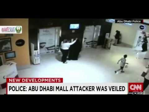 cnn news today - U.S. woman killed in UAE restroom #entrepreneur #success #video - Why Waste Your Time With a Day Job... When You Could Be On The Fast Track To Your Retirement. Visit http://igrownet.com/harmaniGrow/