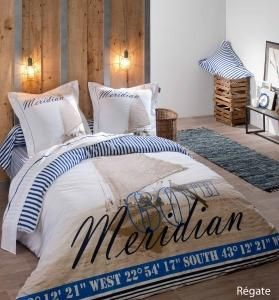 1000 id es sur le th me oc an couette sur pinterest couette de plage tapis de tasse et patchwork. Black Bedroom Furniture Sets. Home Design Ideas