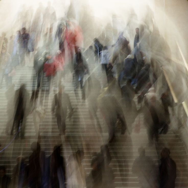 Ghosts | Flickr - Photo Sharing!