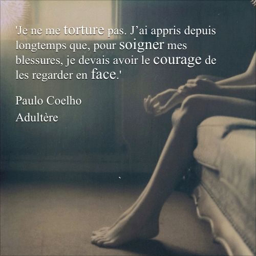 Citaten Paulo Coelho : Best images about français on pinterest typography