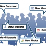 Edgerank ed engagement: come cambia #Facebook