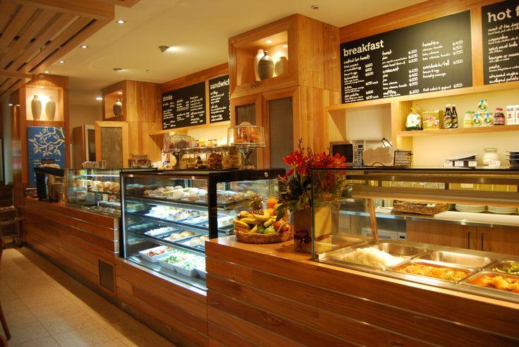 Cafe Plateia