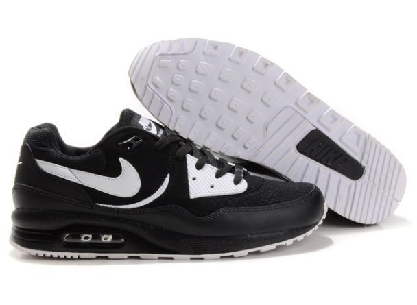 7 best Nike Air Max Light Hombre images on Pinterest   Air maxes, Men  running shoes and Nike shies