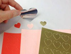 best 25 online labels ideas on pinterest simple subject