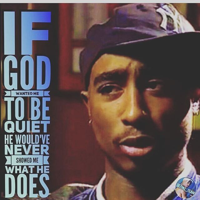 Reposting @getnpaid247: #tupac #hiphop #artist #artists #artistsoninstagram #rap #rapper #music #musician #musiclife #pontiac #indie #beats  #independentartist #instagood #instamusic #music #party #partymusic #songwriter #writer #dj #producerMI