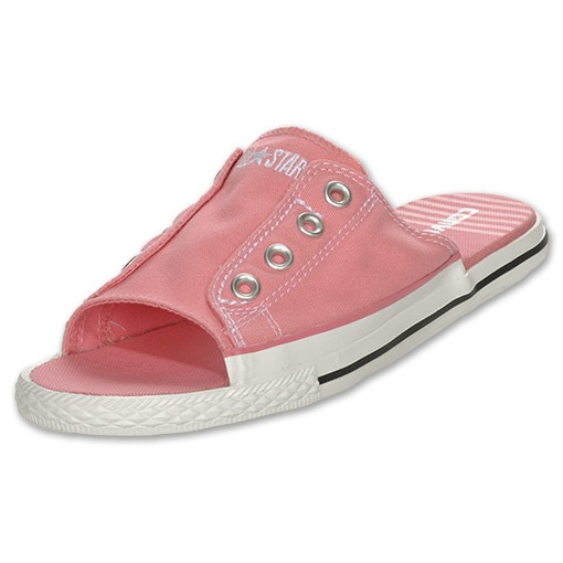 Chuck Taylor Tenny Shoes