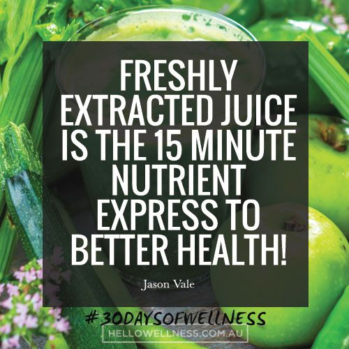 What can take beautiful, fresh, vibrant organic produce and turn it into a highly absorbable and assimilated shot of these nutrients? JUICING!!! #obsessedwithmyjuicer