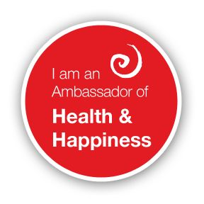 Health Coaches make a positive impact on people's lives... Have you every thought about becoming a Health Coach?