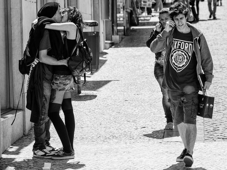 straatfotografie streetphotography
