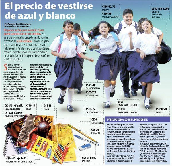 600x400_1295135937_clases