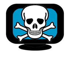 Wie deinstallieren Aguzar.com: Entfernen Aguzar.com – Saubere PC Malware