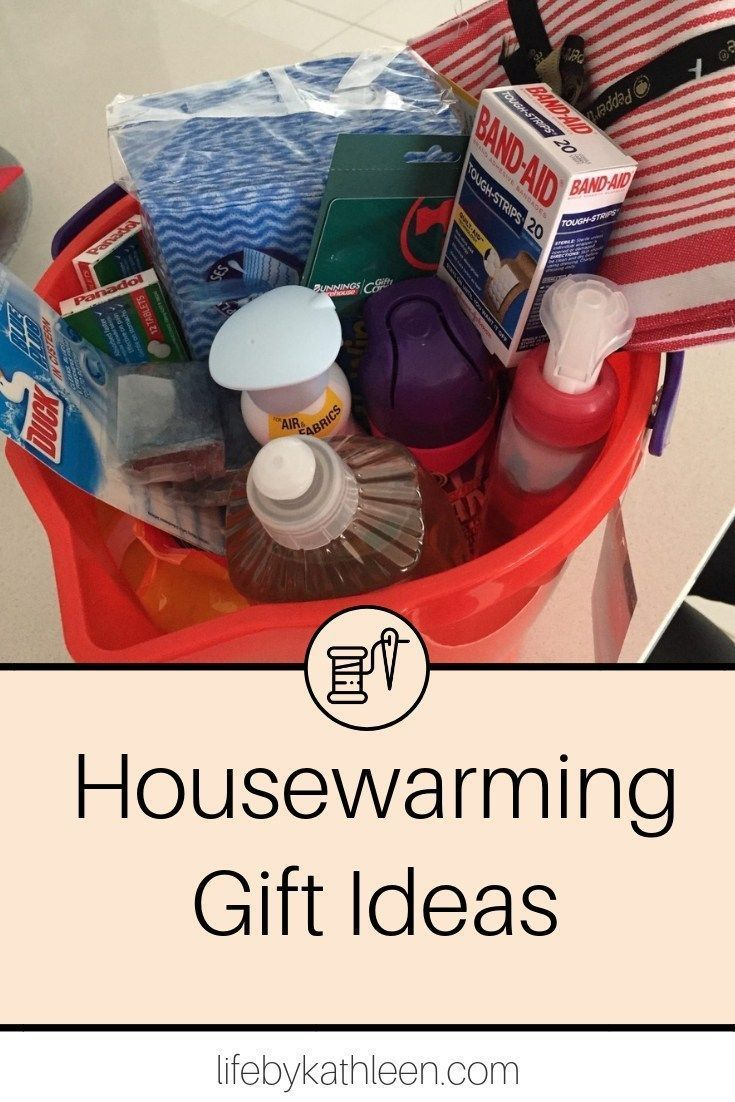 Housewarming Gift Ideas House Warming New Homeowner Gift House