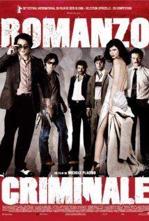 Romanzo criminale ( Michele Placido)
