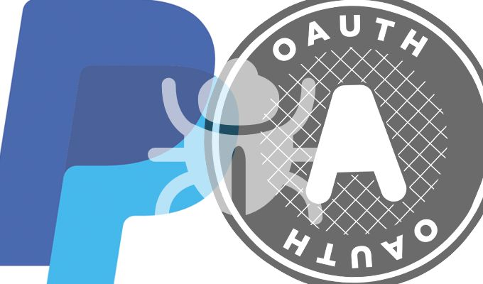 PayPal Fixes OAuth Token Leaking Vulnerability | Threatpost | The first stop for security news