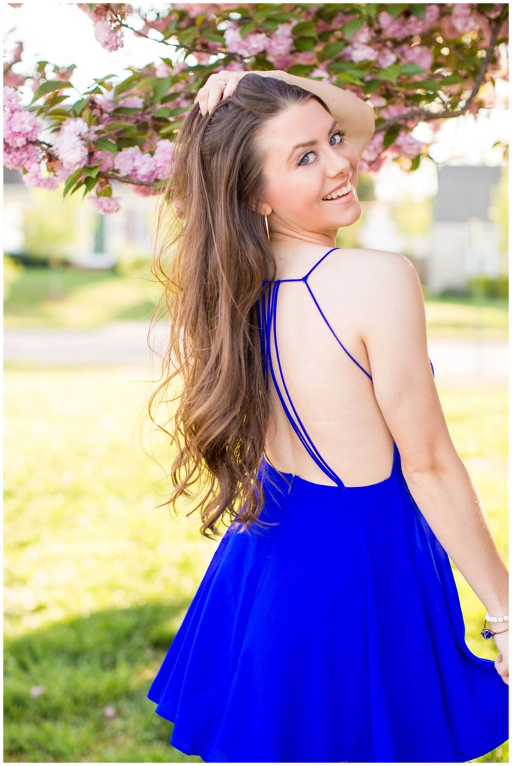 spring hope senior singles Meet christian singles in spring hope, north carolina online & connect in the chat rooms dhu is a 100% free dating site to find single christians.