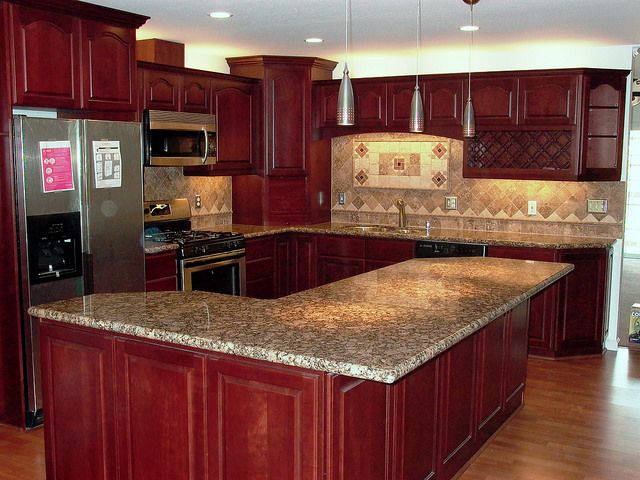 80 best custom kitchen countertopsstraight line imports images