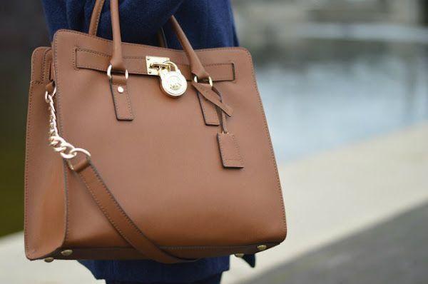 Los bolsos de moda entre las blogger y el street style