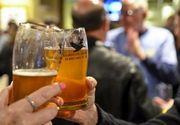 #Alabama craft beer is on the rise but state laws that restrict breweries from selling directly to consumers are still a concern