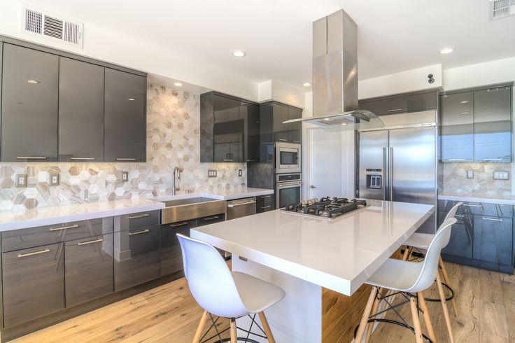 17 Best Images About Kitchen Backsplash Amp Countertops On