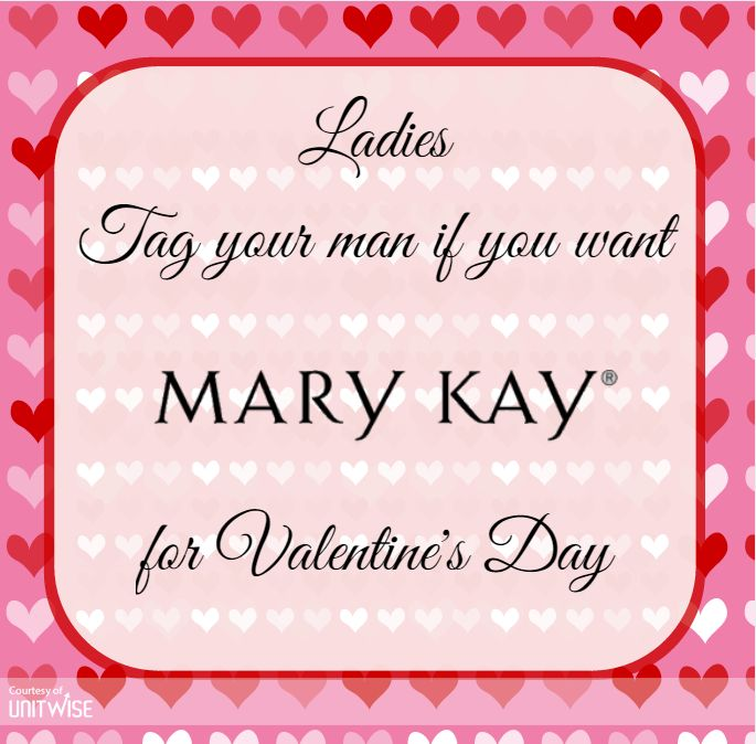 Pin By Holliewood Gypsy On Mary Kay Parties Business Office Ideas