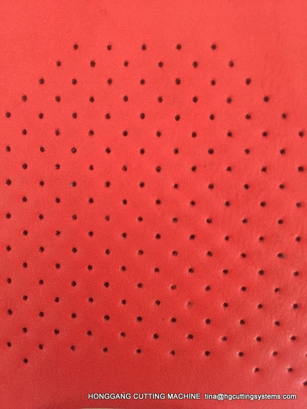 pin by tina chen on holes patterns leather embossing plates