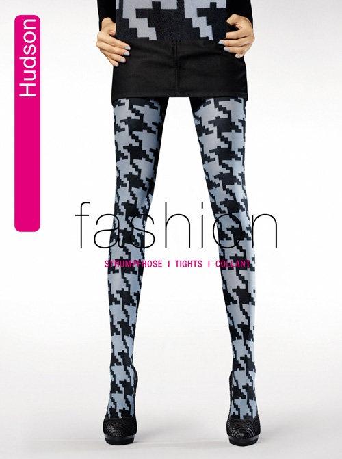 http://www.pantyhose-stockings-hosiery.com/hudson-fashion-fancy-pattern-tights.html