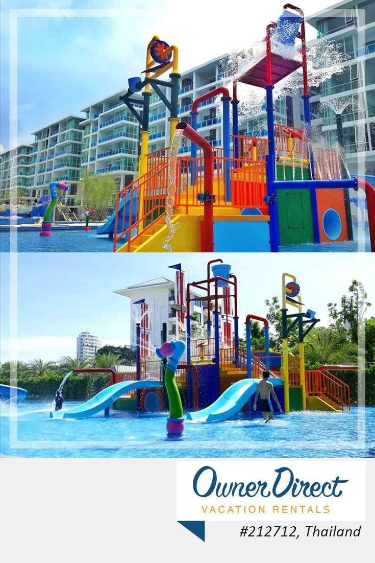 8 best Kid Friendly Fun Vacation Rentals images on Pinterest | Kid ...
