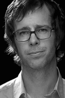 """Ben Folds...he just keeps getting better and better. His albums sometimes take me several listens to really get the intricacies and fully appreciate what my ears are taking in...but when I """"get"""" it...he blows me away. I listen to him over and over and over. His artistry and imagination blow me away."""