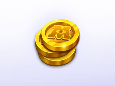 Monsters_u_coin_1bc
