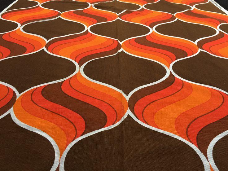 Die besten 25+ Orange Braun Ideen auf Pinterest Rote - farbe ocker kombinieren goldocker