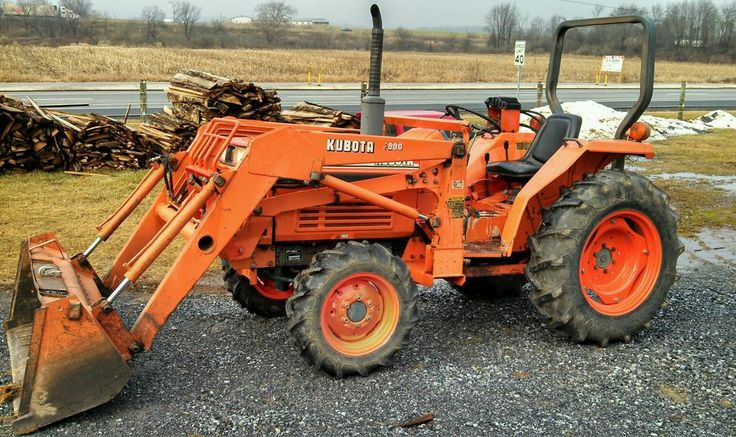 Best Ideas About Kubota L2850 Prices 1000x1000 Jpg And