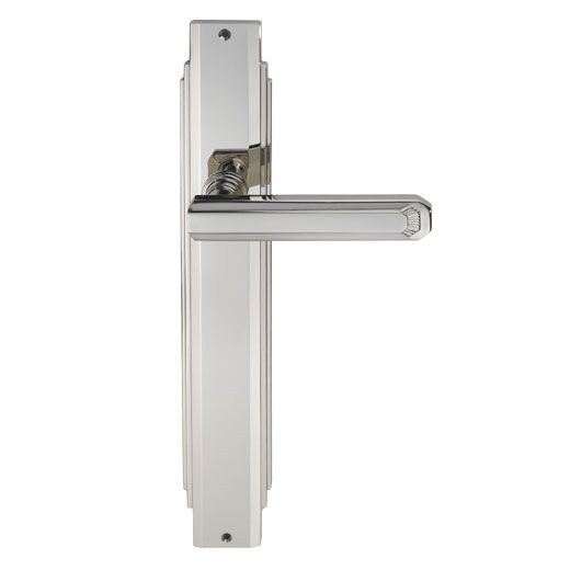 Pittella hardware now available at Elite Door and Tap Hardware. Pittella Passage Sets