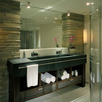how to put up tiles in a bathroom 114 best balinese thai style bathroom inspiration 26416
