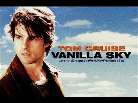 ▶ VANILLA SKY - TRAILER (2001) - YouTube