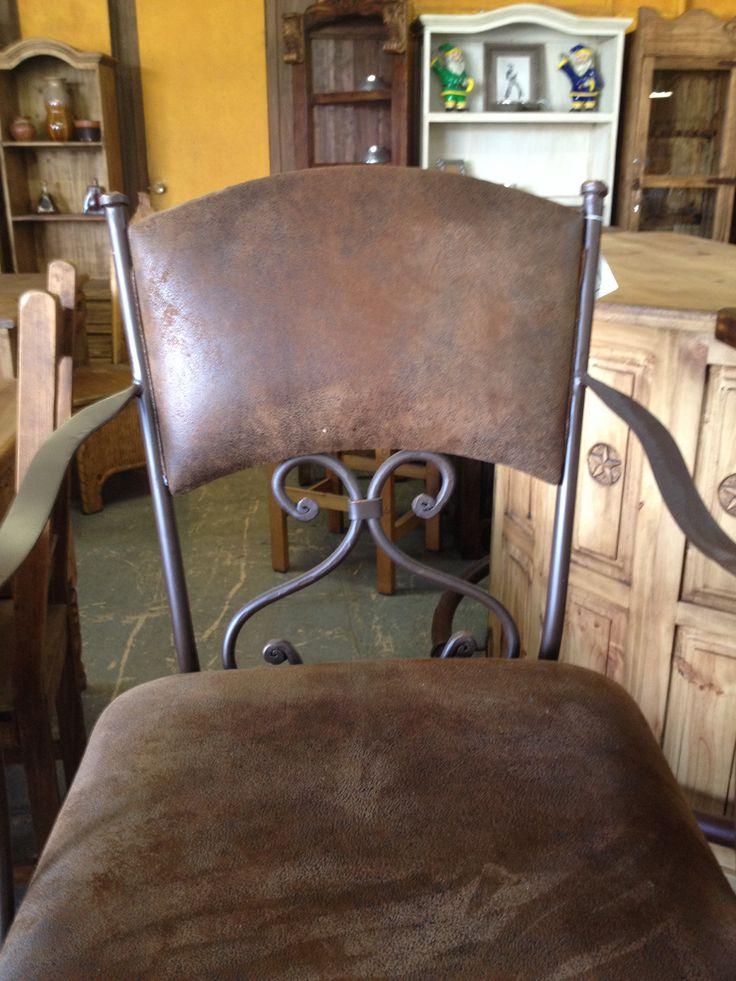 Superb Monterrey Furniture San Antonio #7: Monterrey Furniture San Antonio