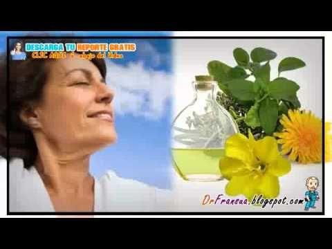 Consejos de Salud  http://ift.tt/1SjBNxY  Beneficios Y Propiedades Del Aceite De Onagra Hola como estas te saluda LaLy VasCar. Uno de los principales beneficios del aceite de onagra es que te ayuda a la eliminacion del vitiligo te explico como emplearlo para el vitiligo. Coloca una onza de aceite de onagra a calentar a fuego lento cunado comienze a hervir agregale una taza de pimienta en polvo y dejas hervir por 15 minutos mas a fuego lento una vez que pase el tiempo retiras del fuego y…
