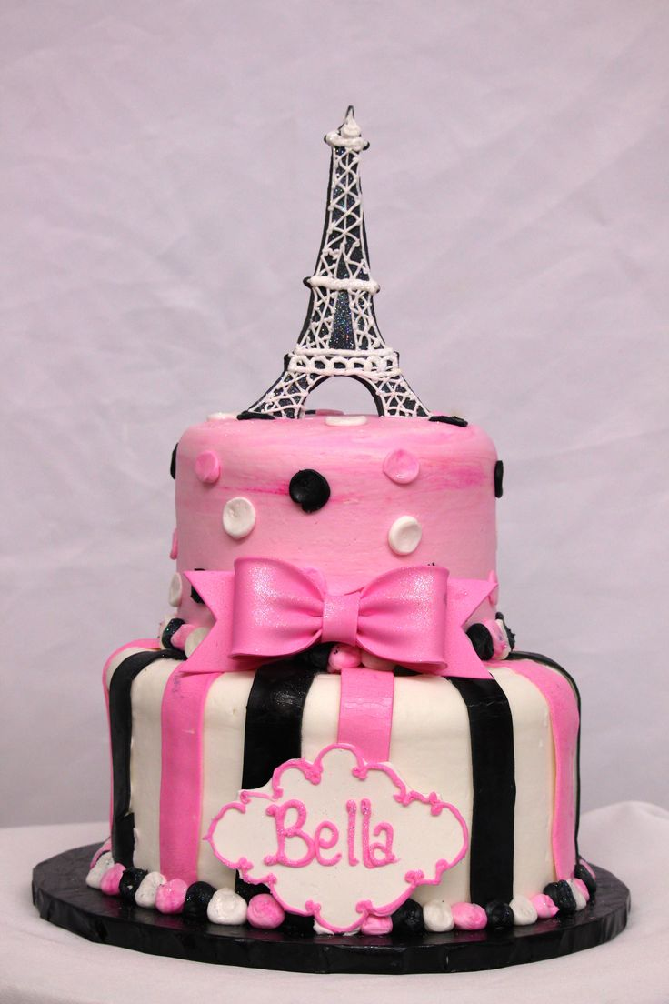 17 Best Images About Cakes On Pinterest Fondant