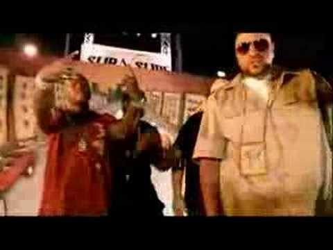 """""""I'm So Hood"""" by DJ Khaled"""