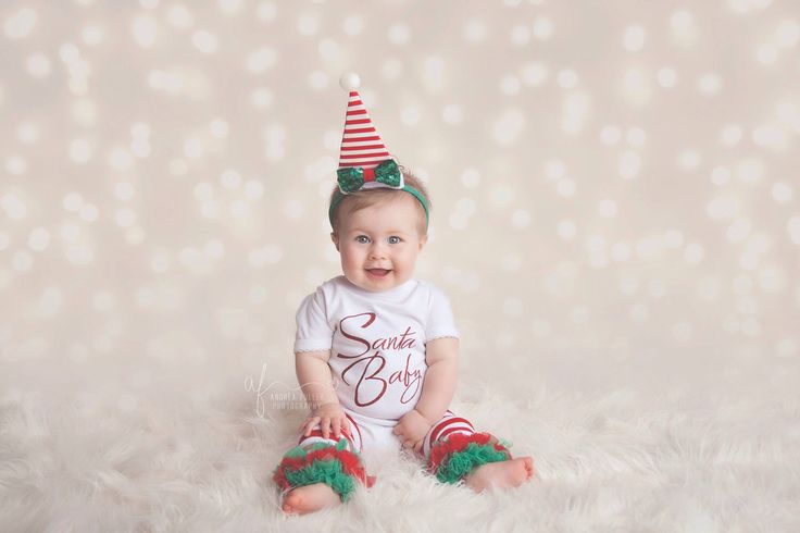 baby bodysuit for christmas, baby christmas shirt, toddler christmas shirt, girl christmas outfit, christmas shirt kids, christmas outfit by PoshPeanutKids on Etsy https://www.etsy.com/listing/166153486/baby-bodysuit-for-christmas-baby