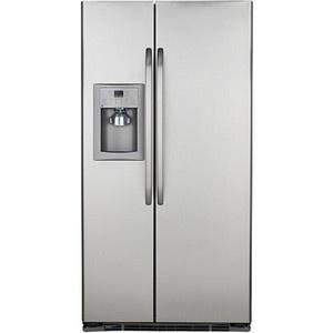 1000 id es propos de frigorifico americano sur - Frigorificos general electric espana ...