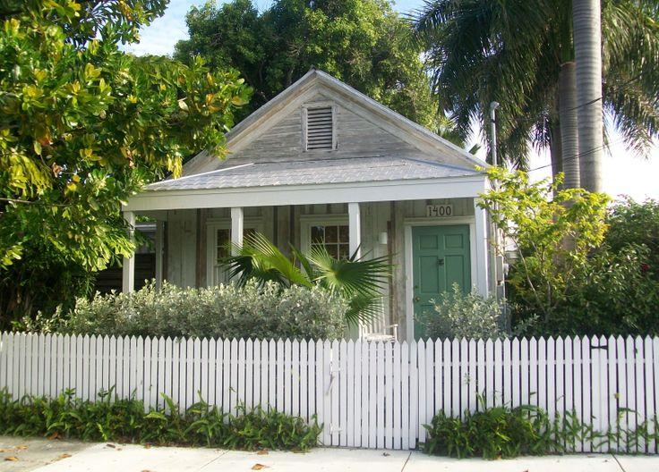 84 Best Images About Florida Cottages On Pinterest