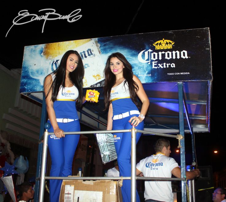 13 Best Mala Copa Images On Pinterest Beer Corona And