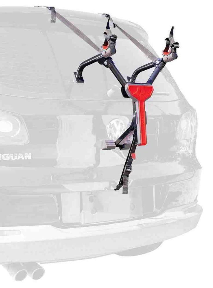 Best Thule Bike Rack